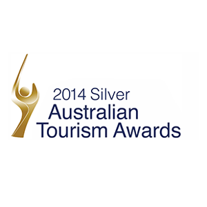 australiantourismawards14