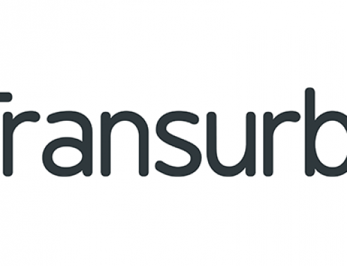 Transurban joins the team to drive the Energy Breakthrough into the future